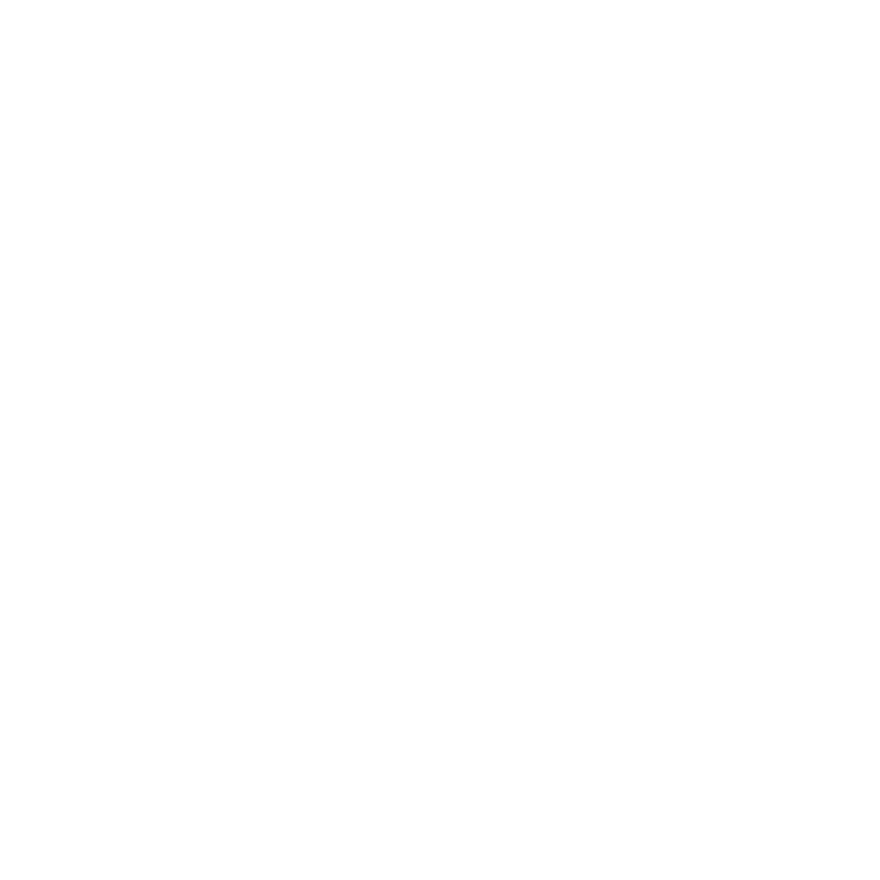 McCann Erickson Group