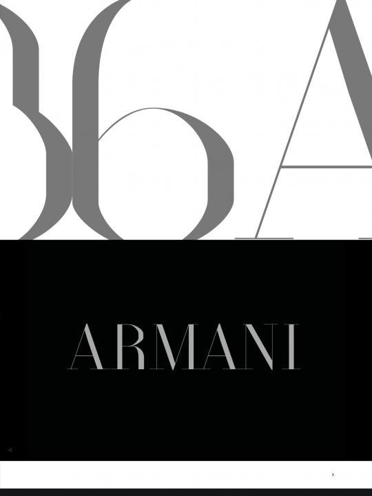 Stefan Seifert Typefaces